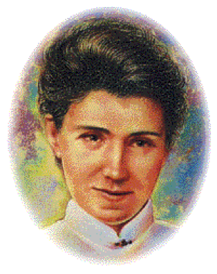 Image result for Amy Carmichael