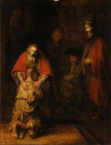 450px-Rembrandt_Harmensz_van_Rijn_-_Return_of_the_Prodigal_Son_-_Google_Art_Project