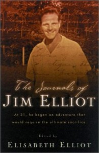 resized_Jim_elliot