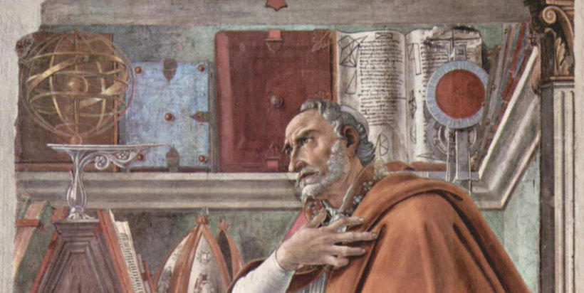 1600-Augustine-Hippo