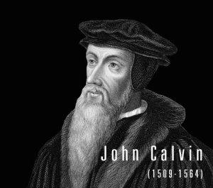 John_Calvin