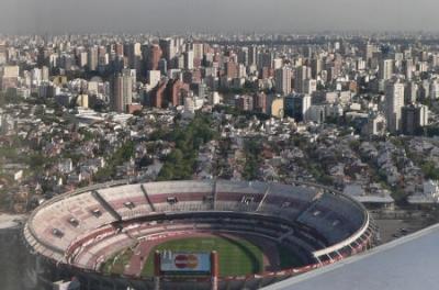 river-plate-stadium