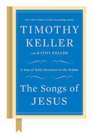 songs of jesus